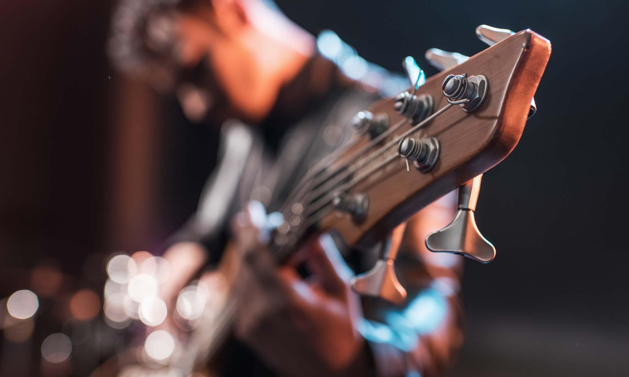 gitarrenprofi.com